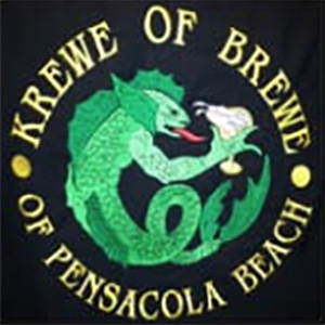 Krewe of Brewe